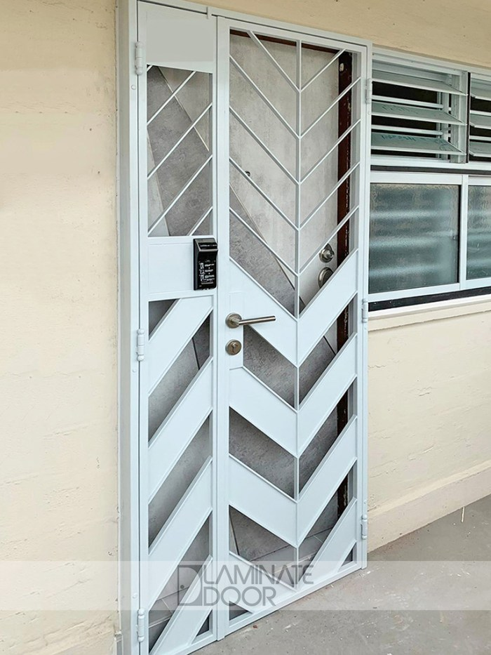 Mild-Steel-Gate-Design-LD-544