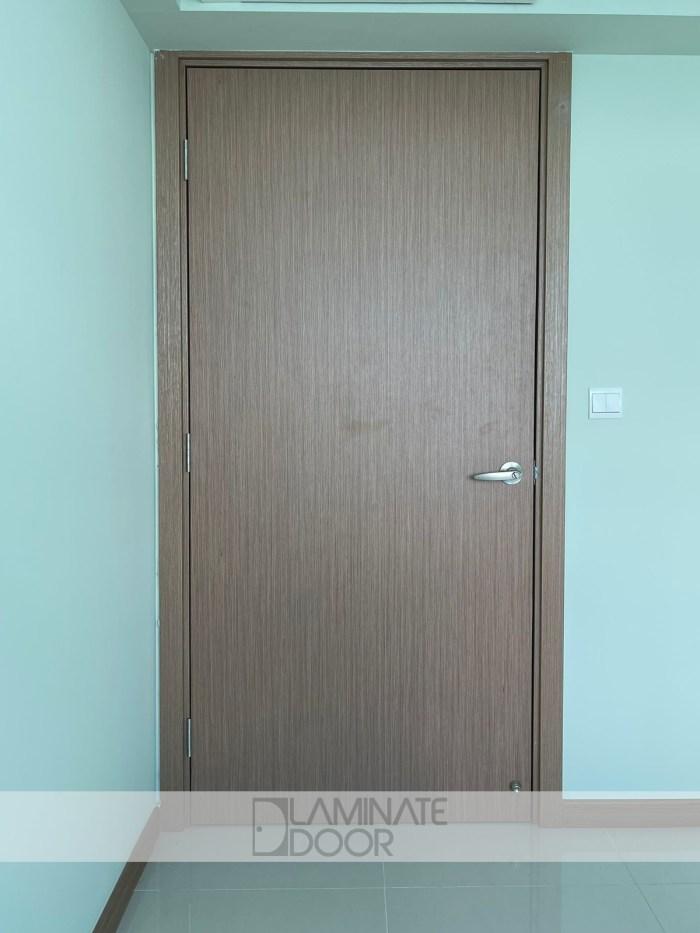 Best quality prformance door