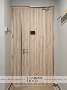 Eques-A27-Digital-Door-Viewer