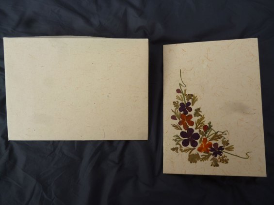 card-envelope