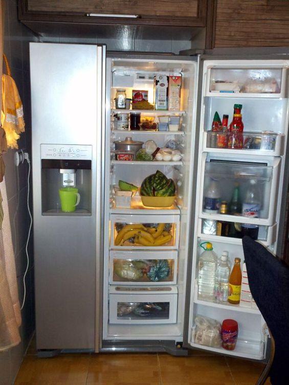 LG_refrigerator_interior