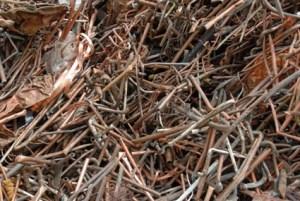 El 44,8% del cobre usado en Europa es reciclado