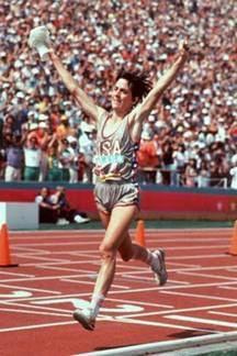 primera-marathon-02