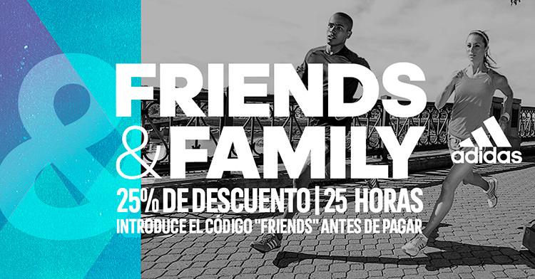 friends&family-adidas-2015
