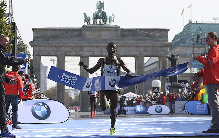 bekele-marathon-berlin-2016