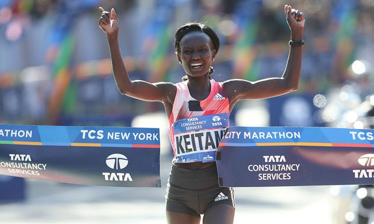 mary-keitany-nyc-marathon-2016-02