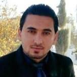 إبراهيم عدنان