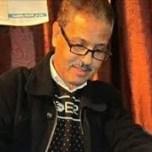 عبد المجيد بَطالي