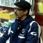 محمد ختيم