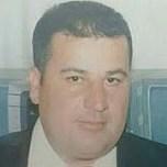 محمد عبد الحميد إبراهيم