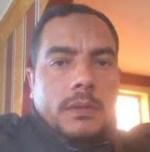 محمد ممدوح