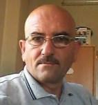 صادق مجر