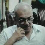 أحمد الطنطاوي