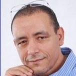 أحمد الخالد