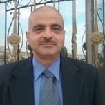 حاتم مجدلاوي