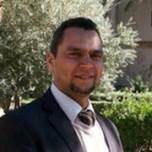 محمد فلاحي