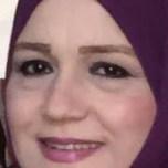 سوزان إسماعيل
