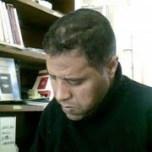 عبد القادر ضيف الله