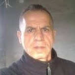 فؤاد حسن محمد