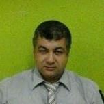 حسين عبد الجيد