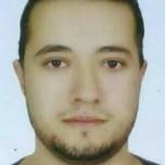 محمد كريم سلامة
