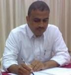 عمر علي عبود