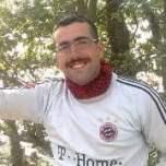 خالد حميدة