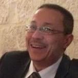 عبد الرحمن الحسيان