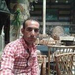 علاء محمد  زريفة
