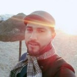 حمدان النصري
