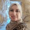 رولا العمري