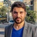أحمد نصر العلي