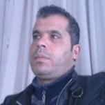 محسن العافي