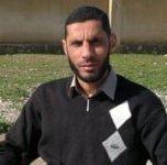 محمد غازي النعيمي