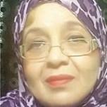 خديجة عيمر