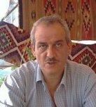 مصطفى البدوي