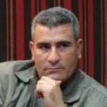 محمود عيشونة