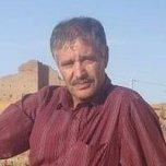 زيتوني عبد القادر