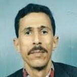 الشيخ قدور بن علية