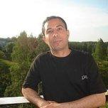 أحمد الشحماني
