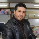 تيمومس محمد