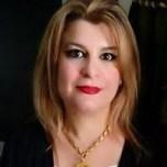 ليلى الحسين