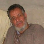 محمد البومسهولي
