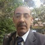 حسين موسى