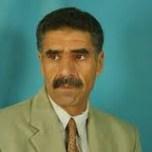 معروف محمد آل جلول