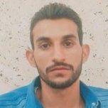 عبد الرحمن الصالح