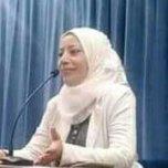 فاطمة محمد أسعد