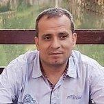 معاذ عبد الرحمن الدرويش