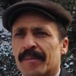 عيسى بن محمود