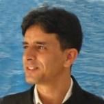 خالد مزياني